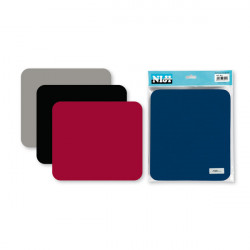 TAPPETINO MOUSE 220X255MM 3011 ROSSO