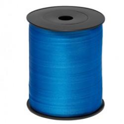 Rocca nastro liscio 6800 9,5mmx250mt colore blu 08 Brizzolari