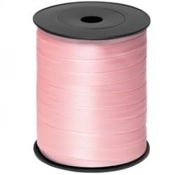 Rocca nastro liscio 6800 9,5mmx250mt colore rosa baby 05 Brizzolari
