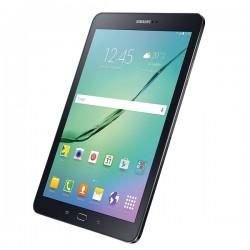 Samsung Galaxy Tab S2 9.7 32GB WiFi+Cellular Black