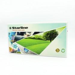 Starline Toner Nero per EPSON WORKFORCE AL-M310 / AL-M310DN / AL-M310DTN